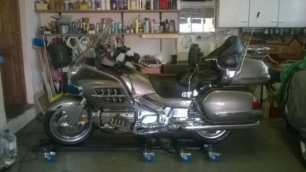 bike-parker-gallery